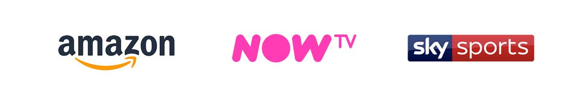 amazon-nowtv