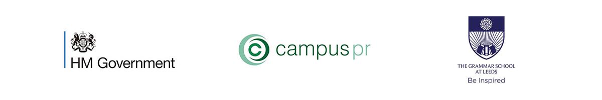 campuspr